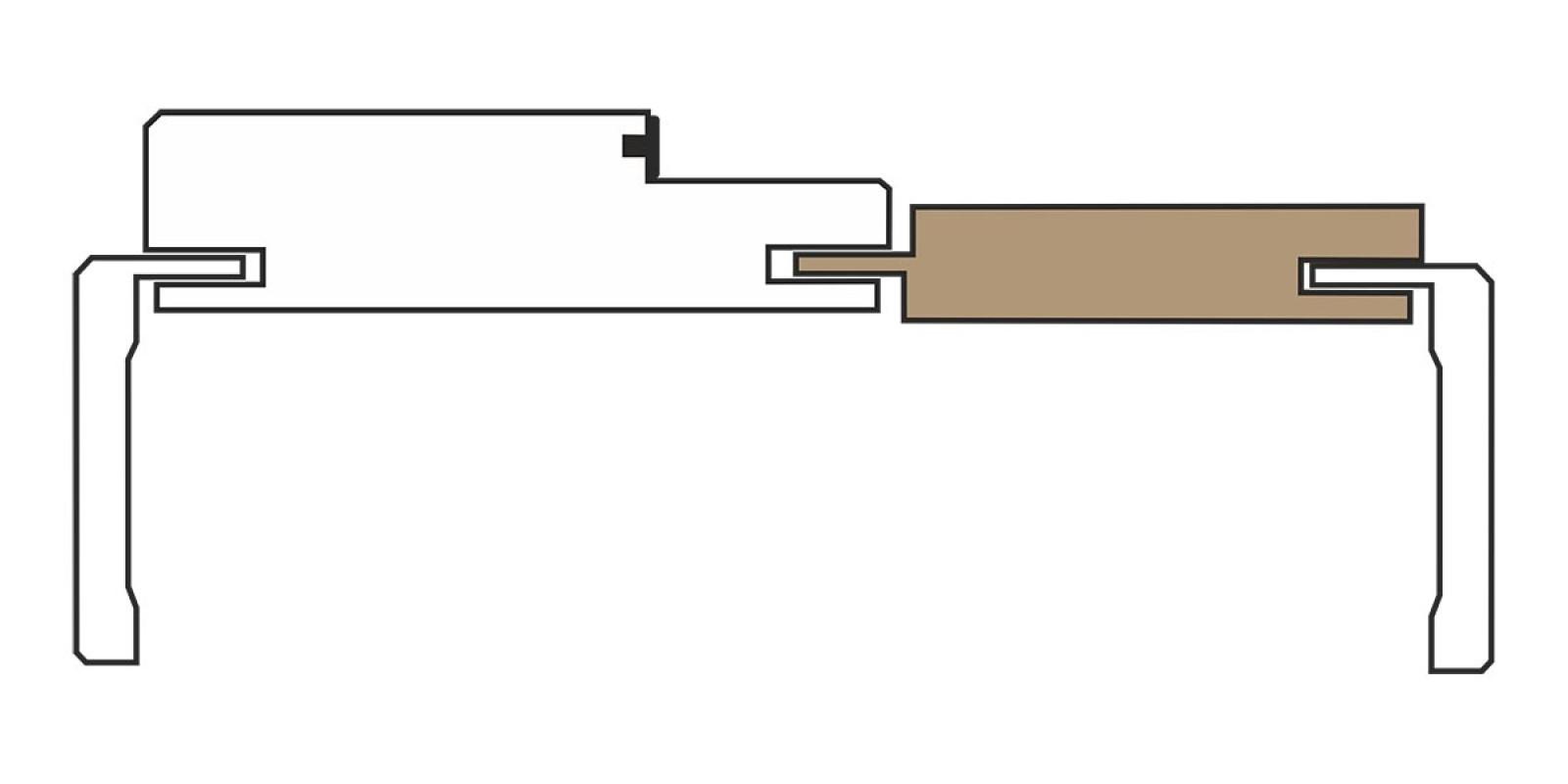 Usa M04